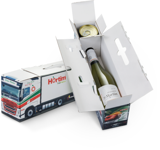 Composition_Truckbox_promotional-giftbox