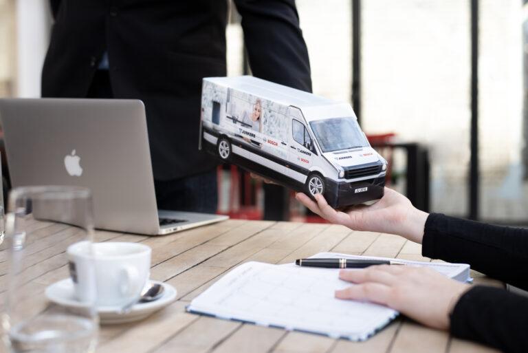 Give_Truckbox_promotional-giftbox