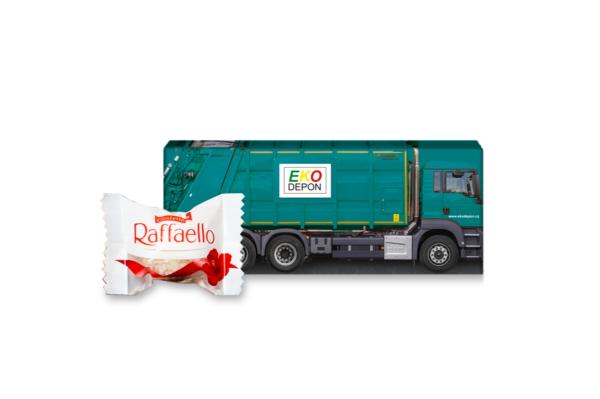 Truckbox Promotional Giftbox MAN