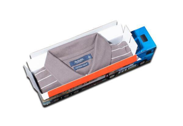 Truckbox Promotional Giftbox truck