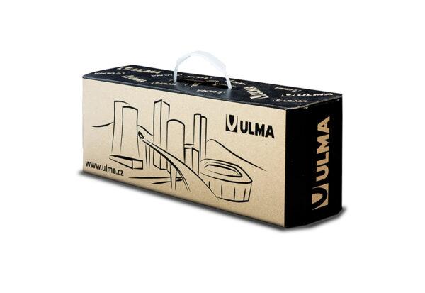 Truckbox Promotional Giftbox - ULMA Construction